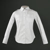 Open Package - Women's LS Pilot Shirt - No Eyelets