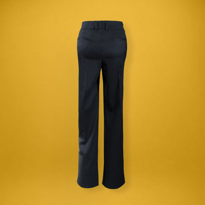Women's Pants (School Version)
