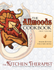 The Allmoods Cookbook First Volume