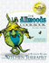 The Allmoods Cookbook Second Volume