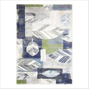 AOVOLL American Style Carpet Rugs-Discover Your Nook