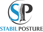 Stabil Posture | Massage, ergonmics and posture