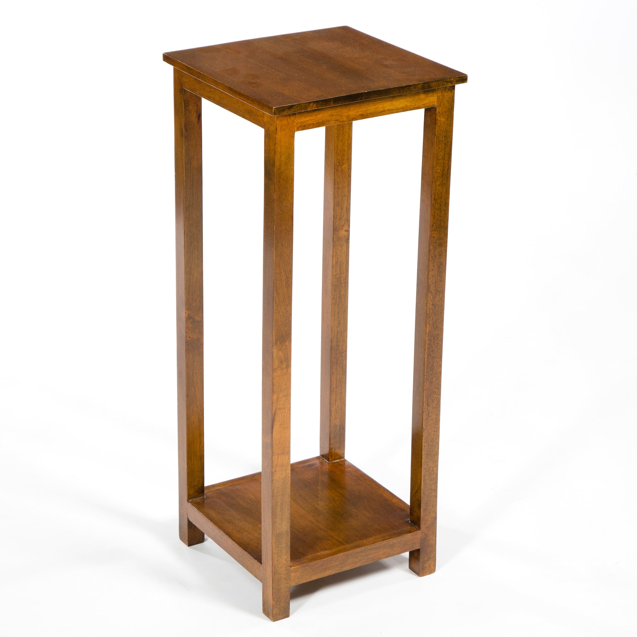 pdp table reviews telephone cottage inverness pedestal brambly furniture