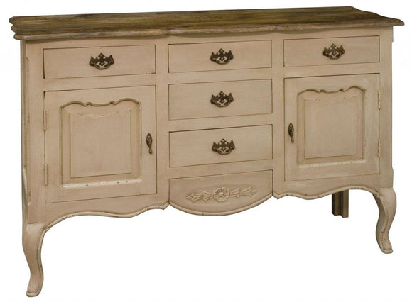 Amberly Sideboard