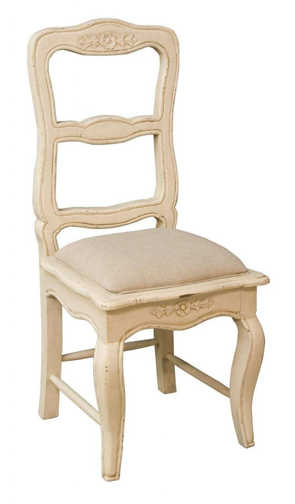Amberly Upholstered Dining Chair
