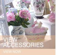 Our Accessories - View Now