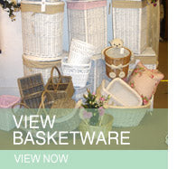 Our Basketware - View Now