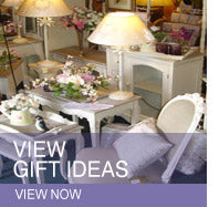 Gift Ideas - View Now