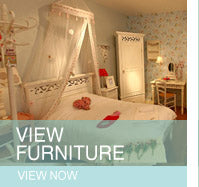 Our Furniture - View Now