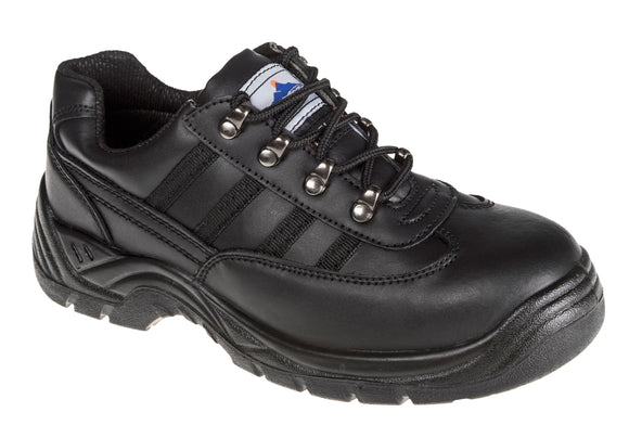 FW15 - Pantofi Safety Trainer Steelite S1