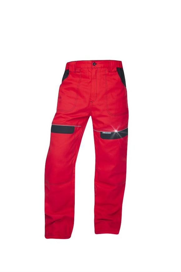 Pantaloni salopeta in talie Cool Trend