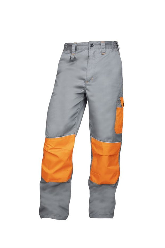 Pantaloni salopeta in talie 2 Strong