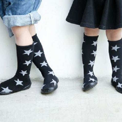 Star Sock / Shoes