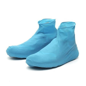 Stretch Shoe Cover