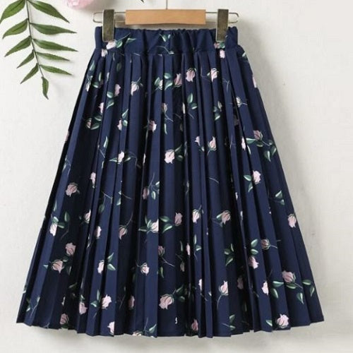 Personalized Starbucks Mug