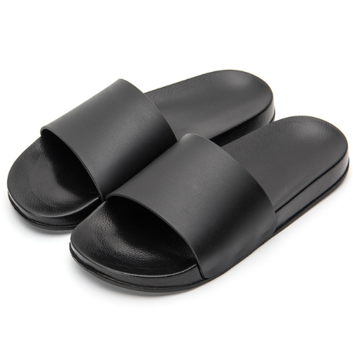 Casual Slides