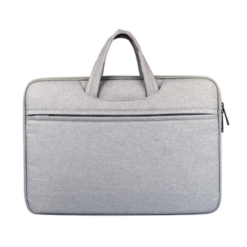 Slim Laptop Briefcase