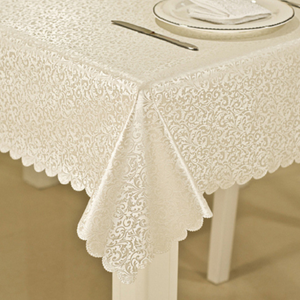 Design Tablecloth
