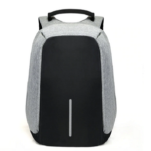 USB Charge Backpack