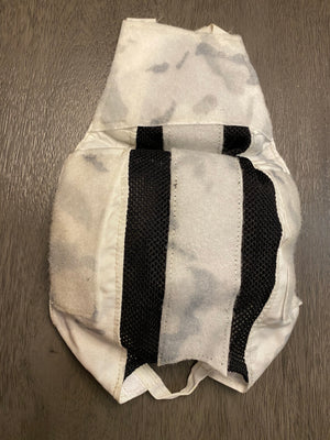 Mtek Multicam Alpine helmet cover