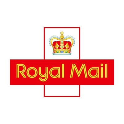Royal Mail Delivery Information