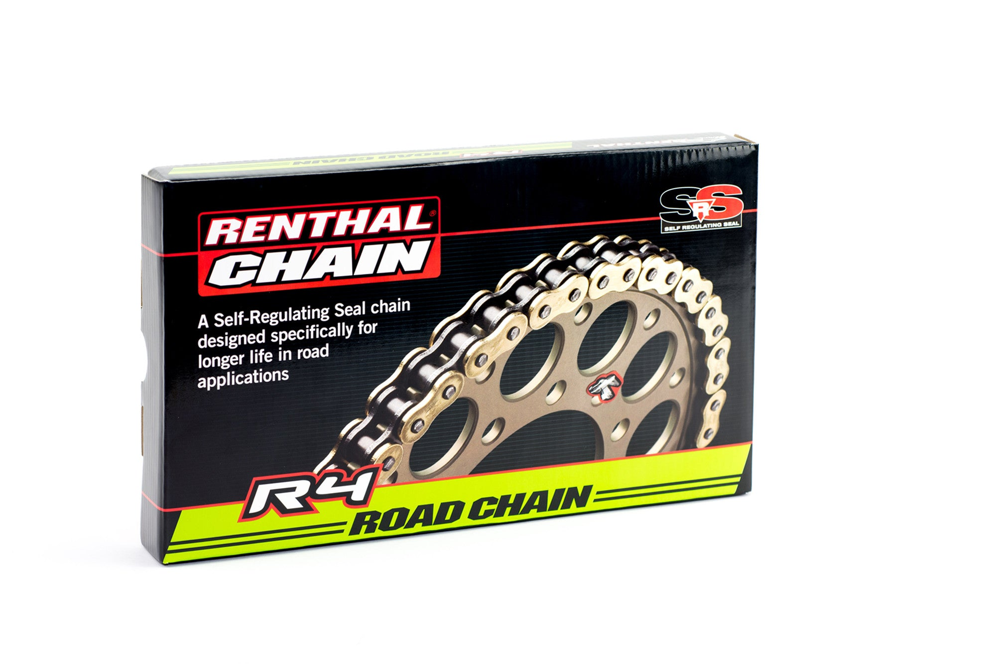 Renthal Chains