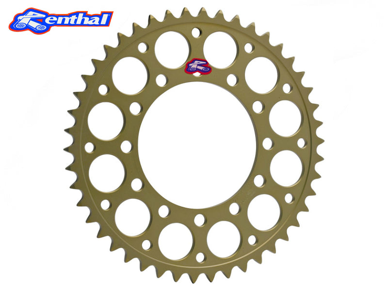 Renthal Rear Sprockets