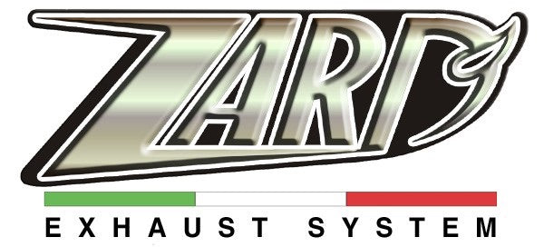 Zard Exhausts