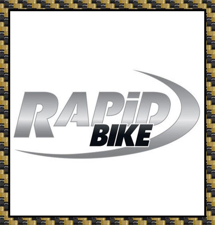 Rapid Bike Racing Modules