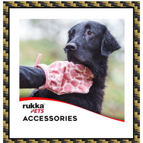 Rukka Pets Accessories collection Averys Motorcycles