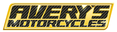 Averys Motorcycles