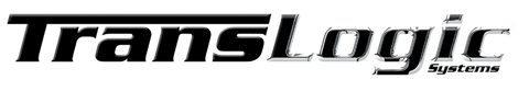 Translogic Systems logo
