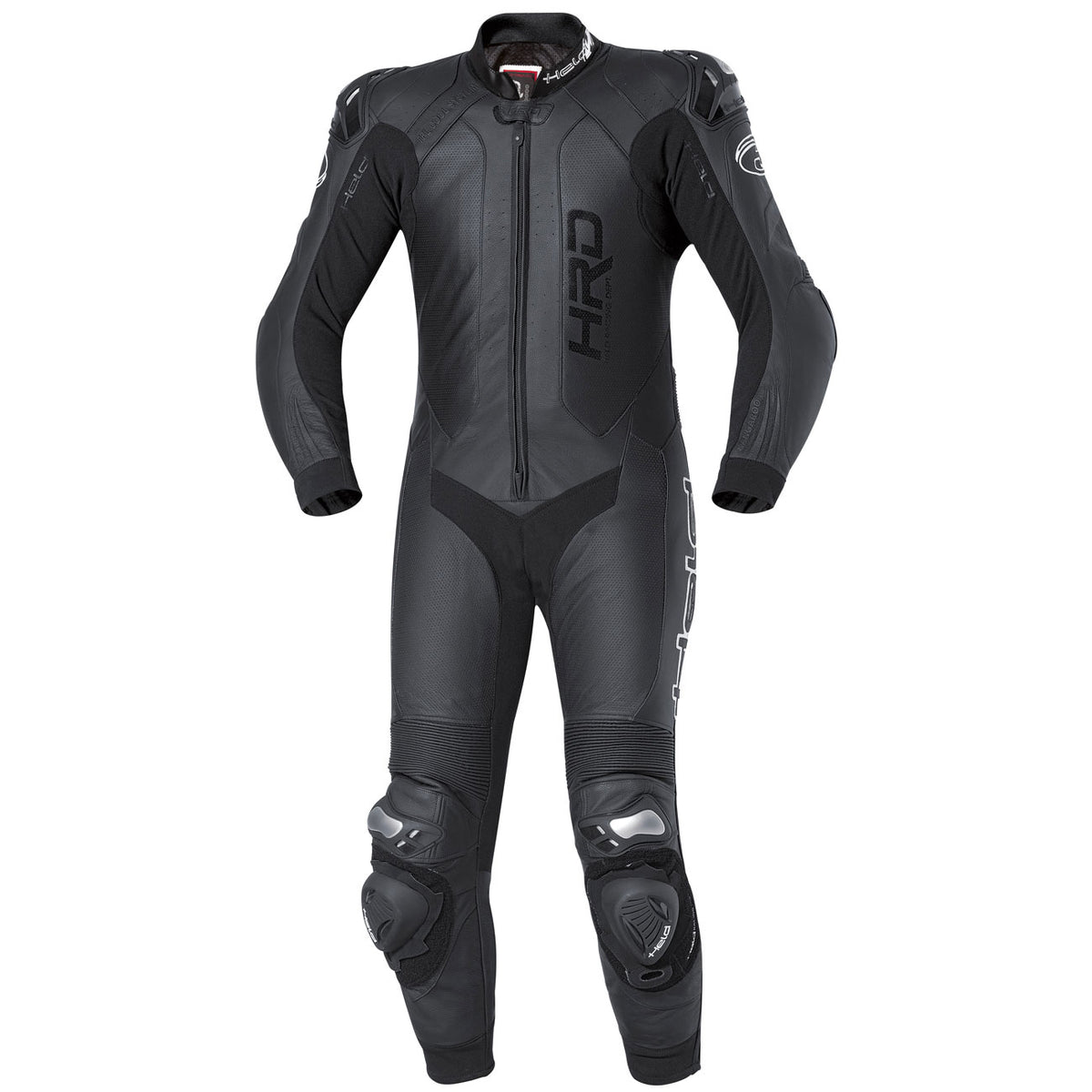 Slade, 1 Pc Leather Suit, Held - Averys Motorcycles