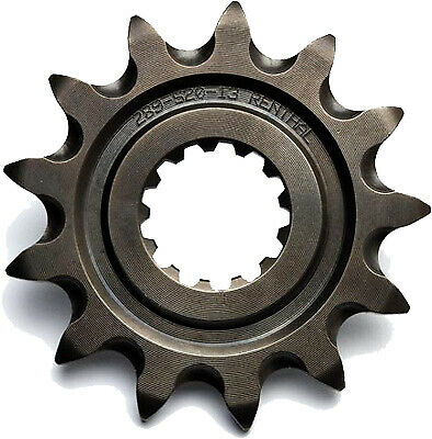 360A, Front Sprocket, Renthal Sprockets - Averys Motorcycles