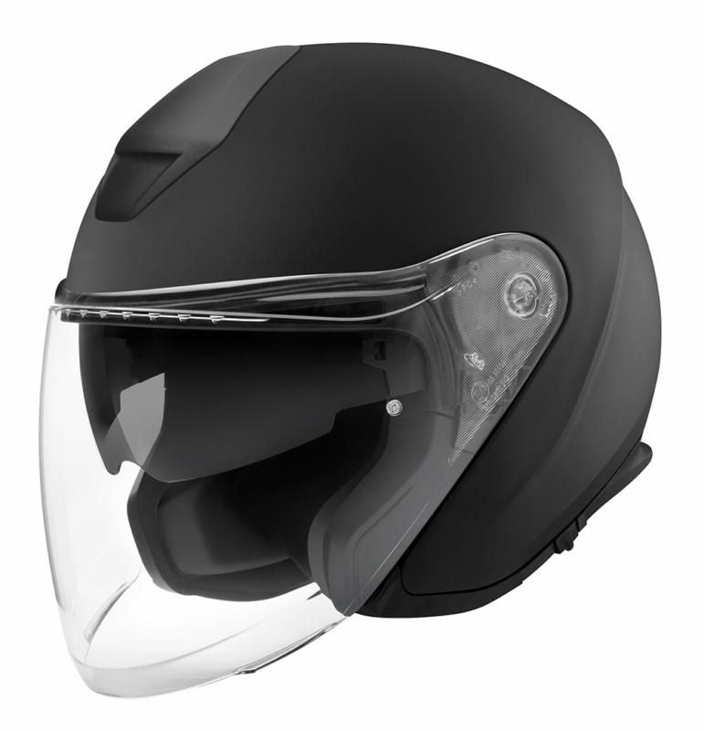 Schuberth M1 Pro, Helmet, Schuberth - Averys Motorcycles