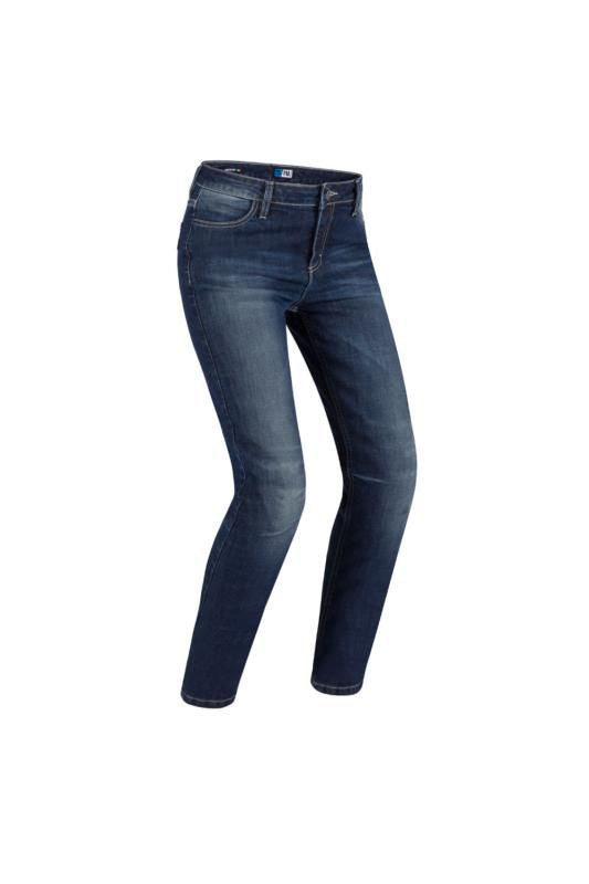 Ladies - Rider, Ladies Jeans, PMJ - Averys Motorcycles