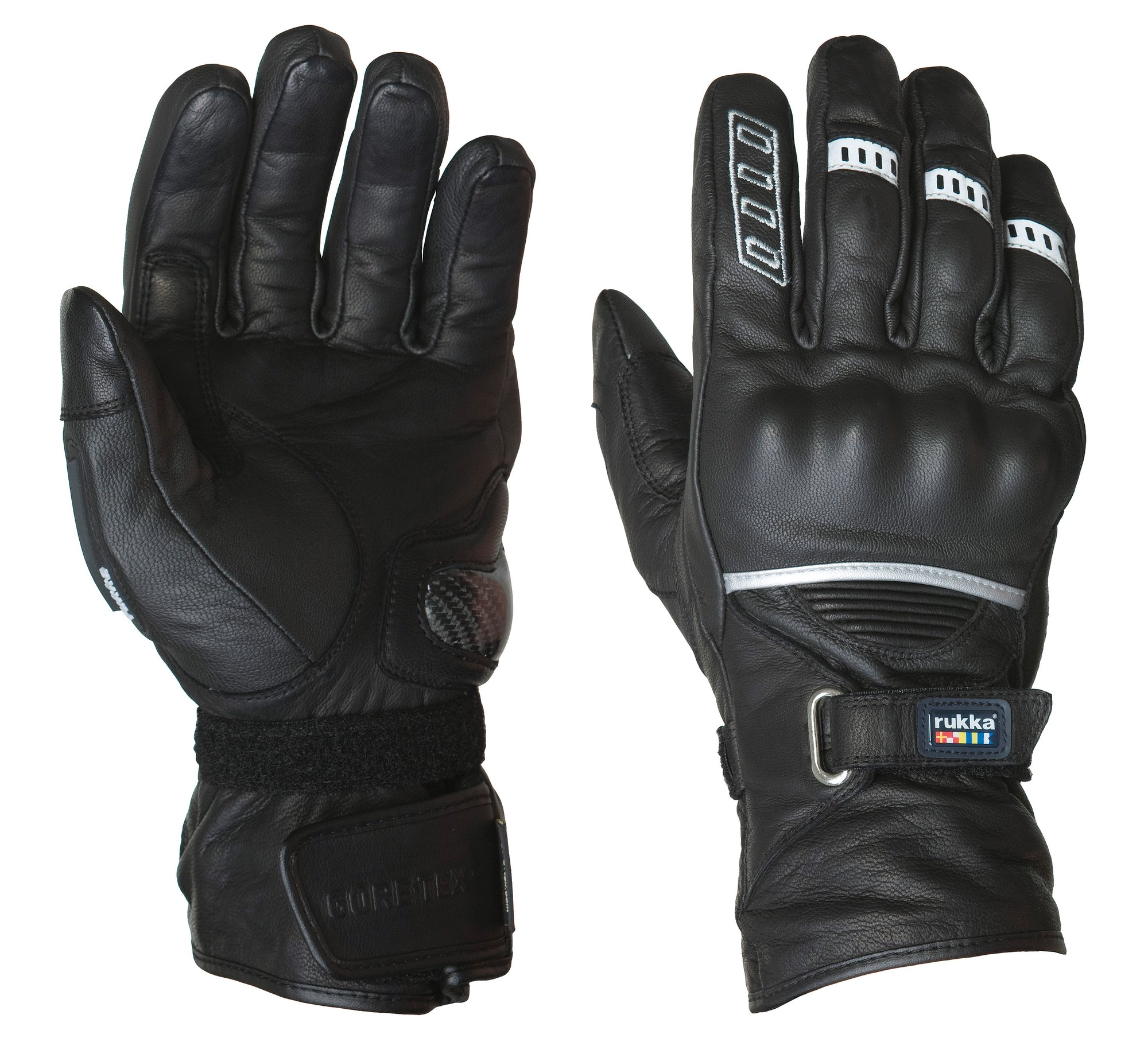 Rukka Apollo Gloves, Gloves, Rukka - Averys Motorcycles