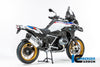 Ilmberger Carbon - BMW R1250GS, Carbon Parts, Ilmberger Carbonparts - Averys Motorcycles