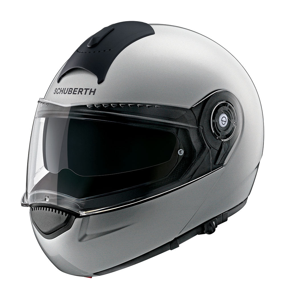 Schuberth C3, Helmet, Schuberth - Averys Motorcycles