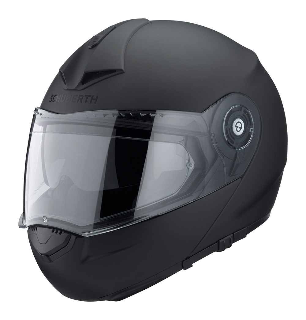 Schuberth C3 Pro, Helmet, Schuberth - Averys Motorcycles