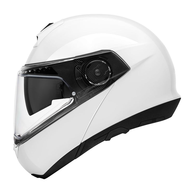 C4, Helmet, Schuberth - Averys Motorcycles