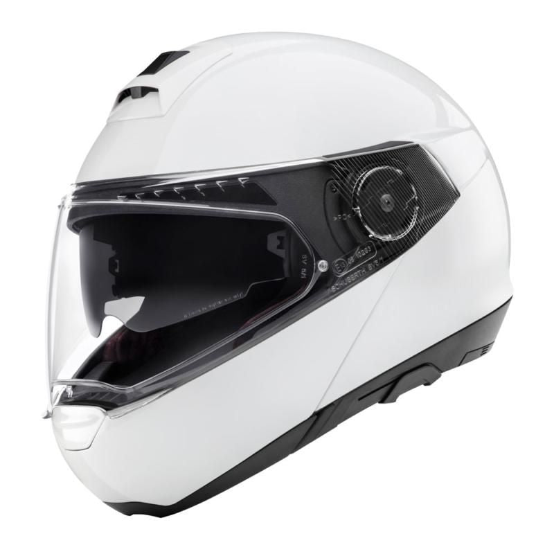 C4 Pro Woman, Helmet, Schuberth - Averys Motorcycles