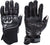 Rukka Ceres Gloves, Gloves, Rukka - Averys Motorcycles