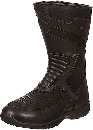Duchinni Atlas Boots, Boots, Duchinni - Averys Motorcycles