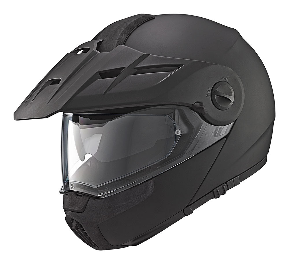 E1, Helmet, Schuberth - Averys Motorcycles