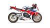 MotoGP Silencer - Honda CBR1000RR, Exhaust Silencer, Akrapovic - Averys Motorcycles