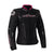 Bering Mistral Ladies Jacket, Jacket, Bering - Averys Motorcycles