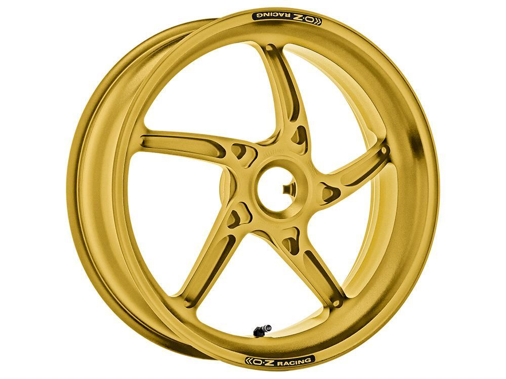 OZ Racing Wheels - Piega R, Wheels, OZ Racing - Averys Motorcycles