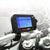 PCV POD-300, Power Commander, Dynojet - Averys Motorcycles