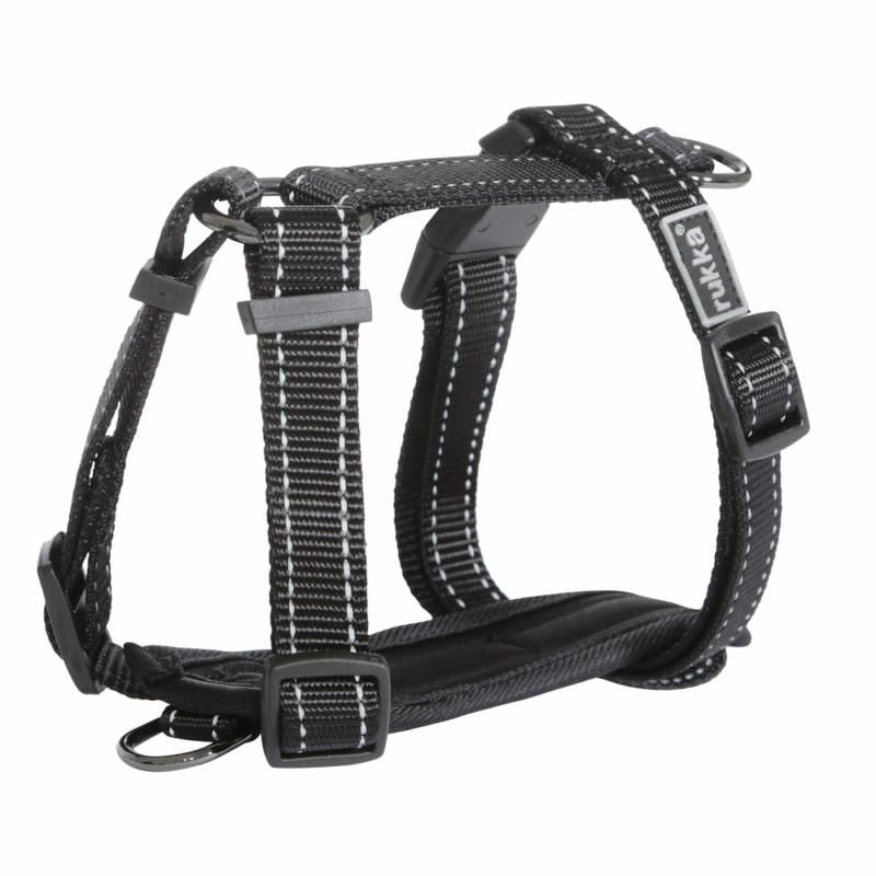 Rukka Harness - Form, Pet Harness, Rukka Pets - Averys Motorcycles